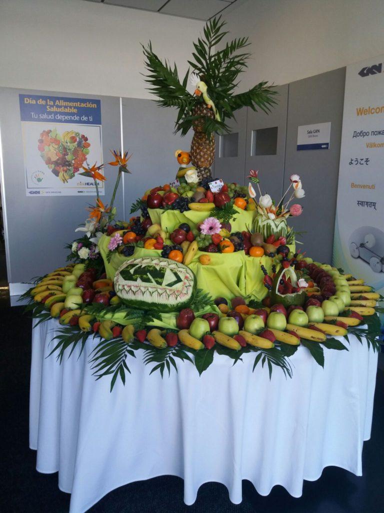 mesa_frutas