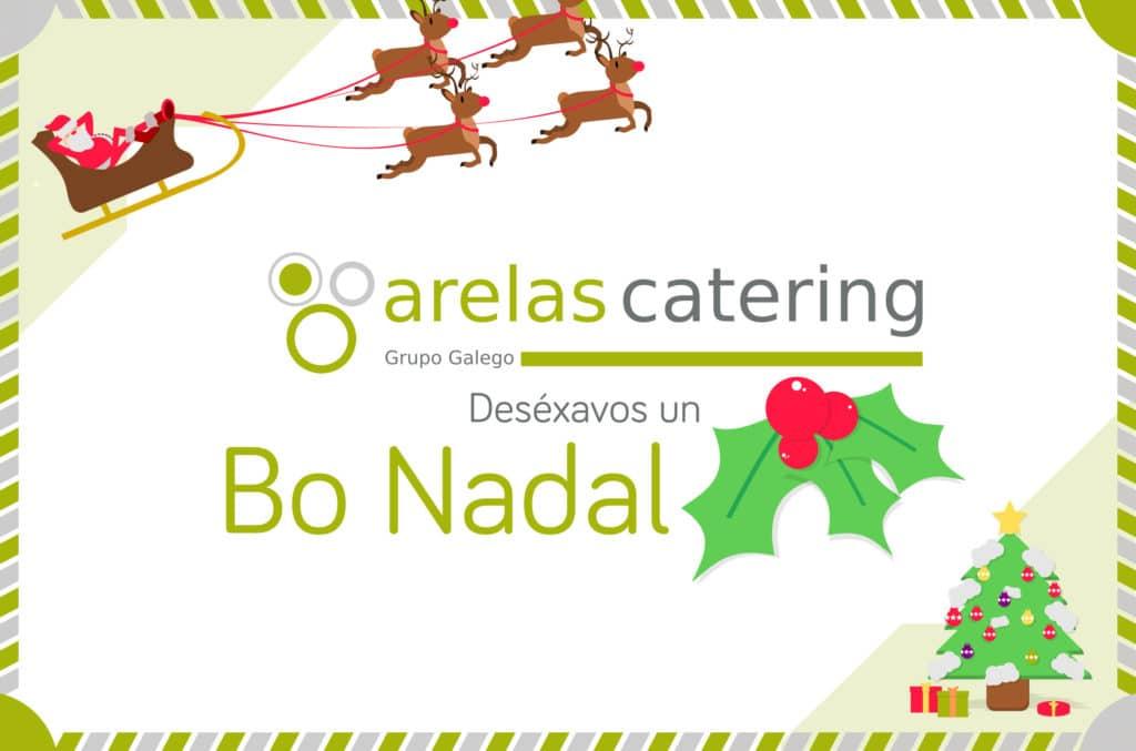 Felicitación_Nadal_Arelas